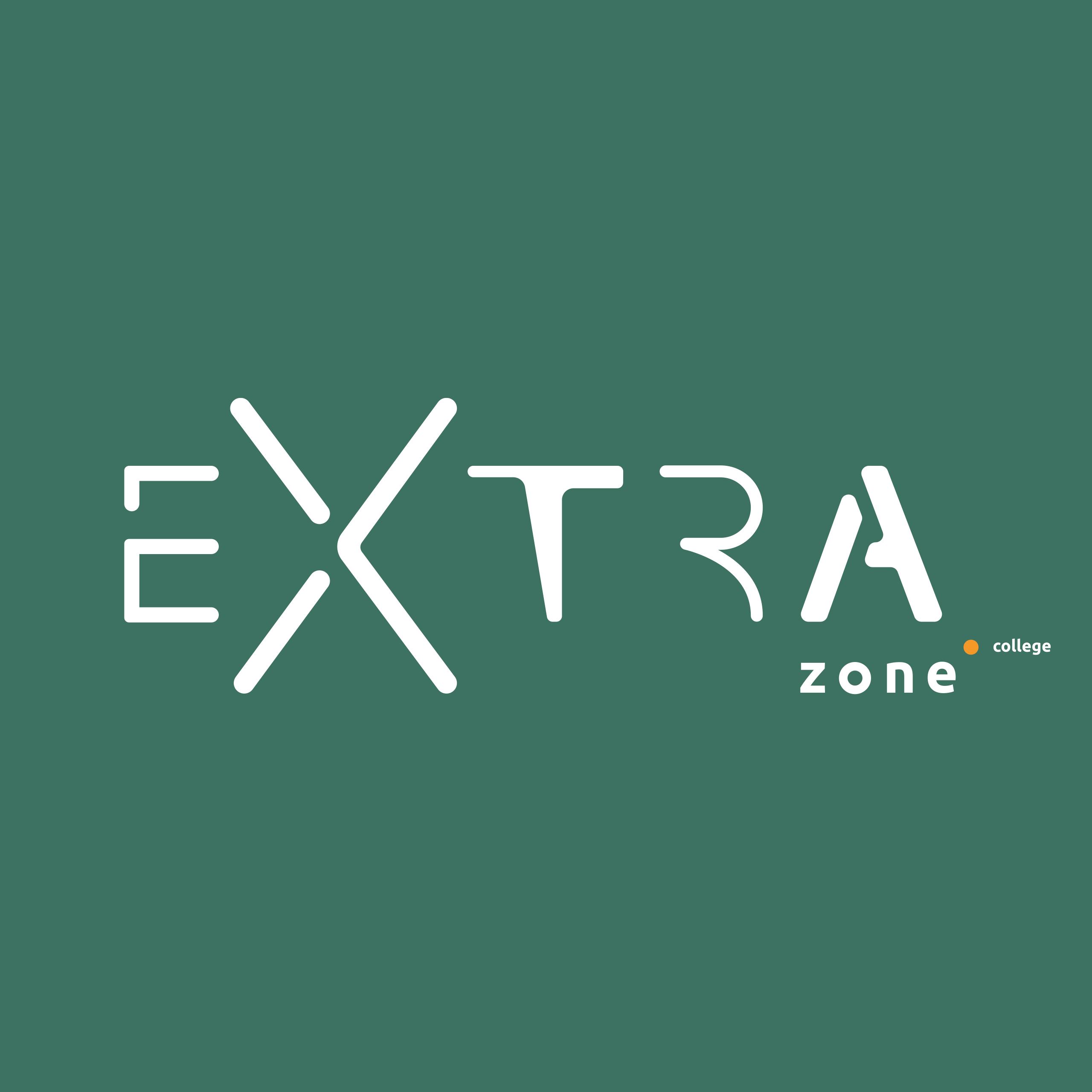 Zone College eXtra